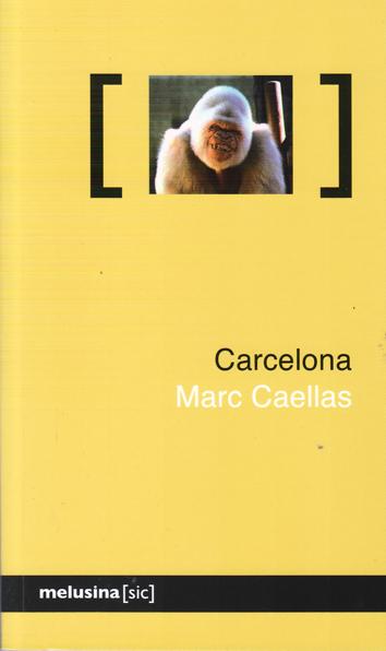 carcelona-978-84-96614-66-6
