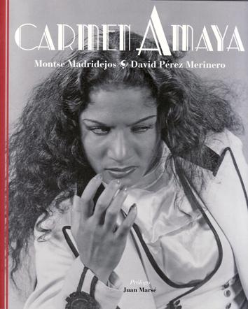 carmen-amaya-978-84-7290-636-5