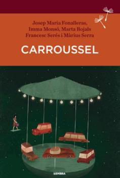 carroussel-9788494373640
