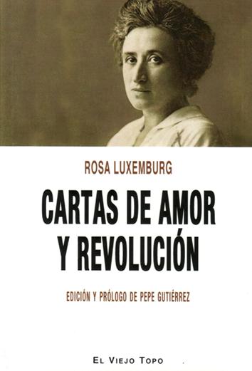 cartas-de-amor-y-revolucion-978-84-17700-17-1