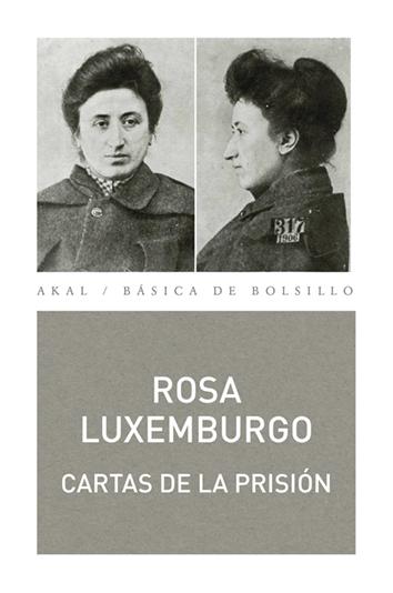 cartas-de-la-prision-978-84-460-4692-9