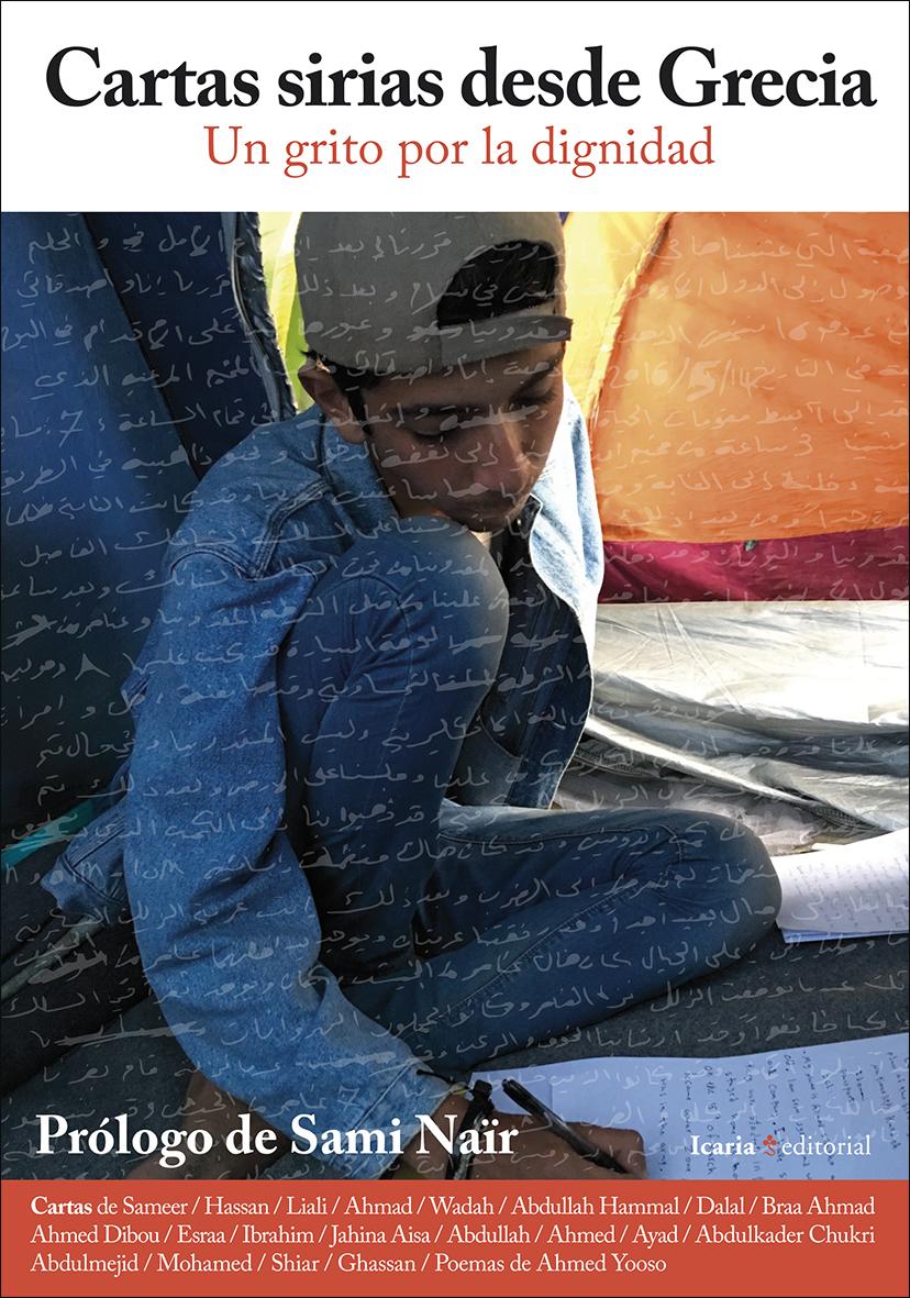 cartas-sirias-desde-grecia- 9788498887525