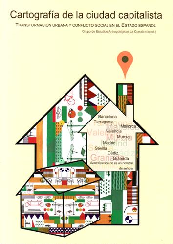 cartografia-de-la-ciudad-capitalista-978-84-945978-0-0