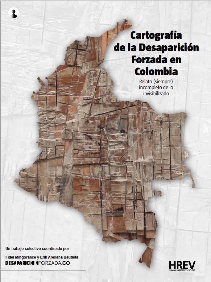 cartografia-de-la-desaparicion-forzada-en-colombia-9788412029239