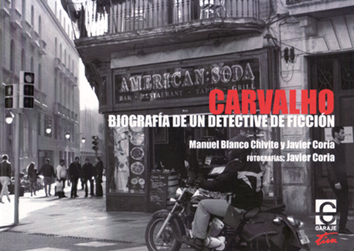 carvalho-9788494794988