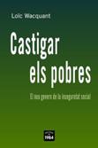 castigar-els-pobres-978-84-96061-66-8