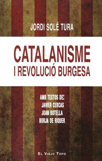catalanisme-i-revolucio-burgesa-9788416995431
