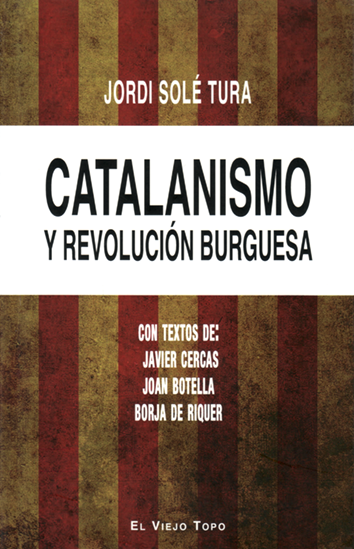 catalanismo-y-revolucion-burguesa-978-84-16995-42-4