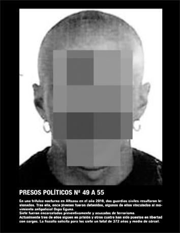 presos-politicos-978-84-94794-93-3