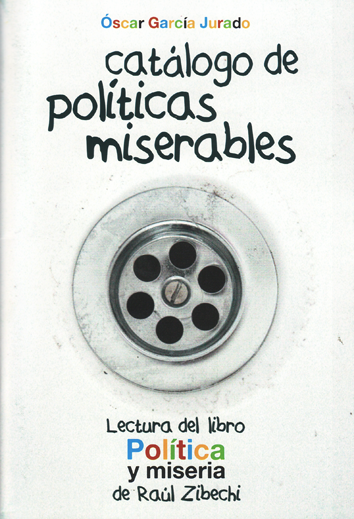 catalogo-de-politicas-miserables-