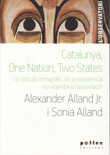 catalunya-one-nation-two-states-9788486469153