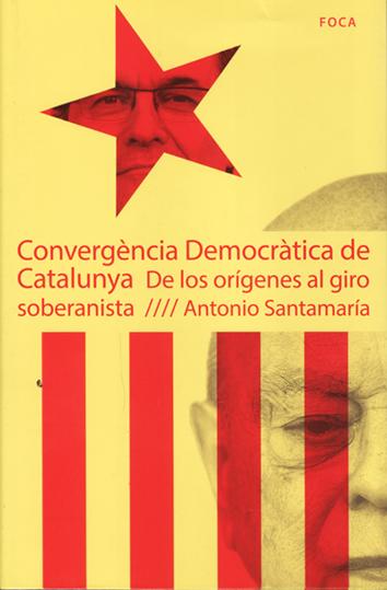 convergencia-democratica-de-catalunya-9788496797796