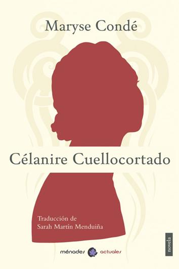 celanire-cuellocortado-978-84-120159-8-0