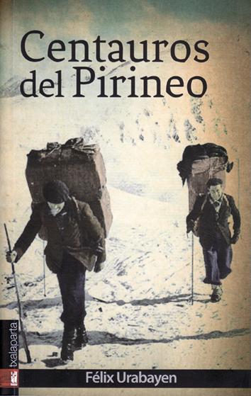 centauros-del-pirineo-9788416350452