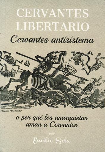 cervantes-libertario-978-84-86864-95-8