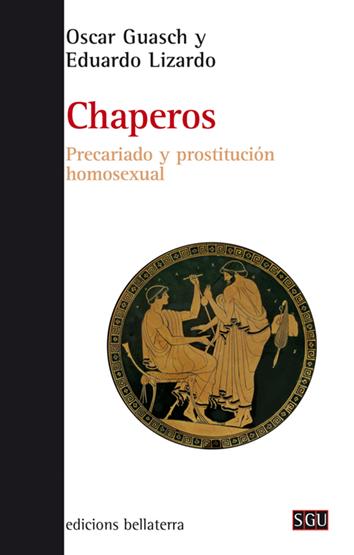 chaperos-9788472908345
