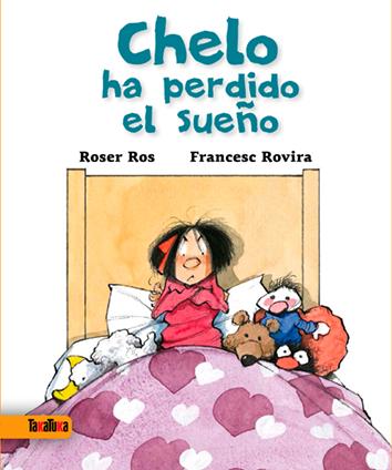 chelo-ha-perdido-el-sueno-9788416003358