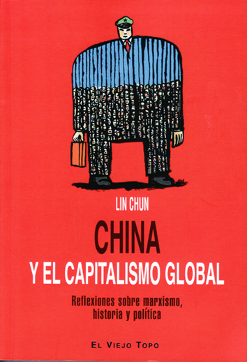 china-y-el-capitalismo-global-978-84-16288-56-4