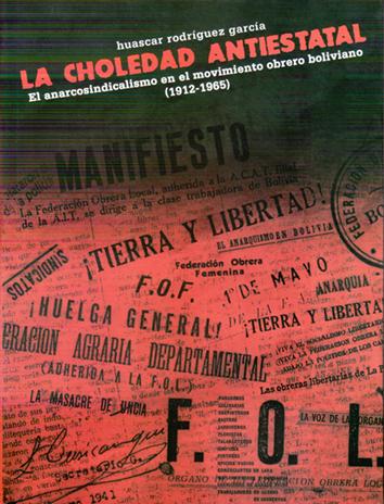 la-choledad-antiestatal-9789990540680