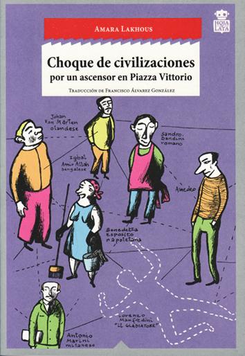 choque-de-civilizaciones-978-84-16537-04-4