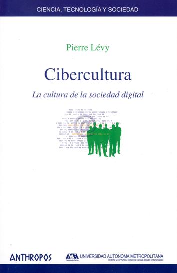 cibercultura-9788476588086
