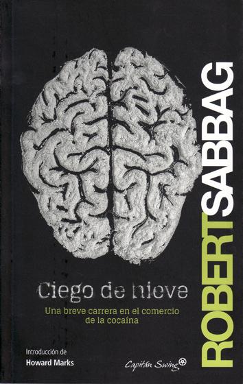 ciego-de-nieve- 978-84-941690-1-4