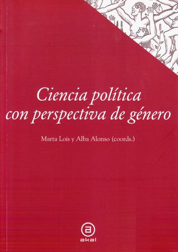 ciencia-politica-con-perspectiva-de-genero-9788446039365