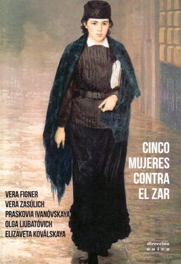 cinco-mujeres-contra-el-zar-978-84-697-6107-6