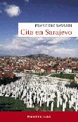 cita-en-sarajevo-9788492616022