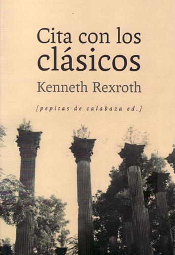 cita-con-los-clasicos-978-84-15862-23-9