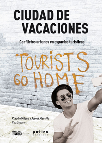 ciudad-de-vacaciones-978-84-16828-49-4