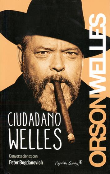 ciudadano-wells-978-84-943816-4-5