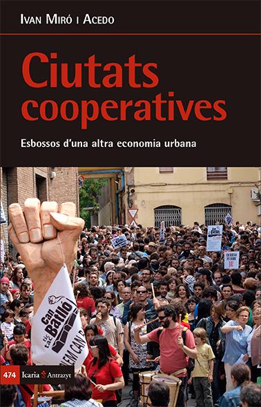 ciutats-cooperatives-9788498888270