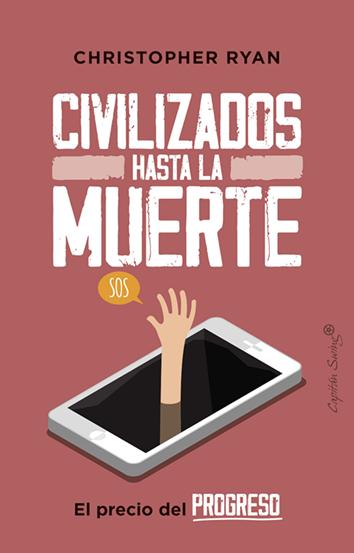 civilizados-hasta-la-muerte-9788412064483