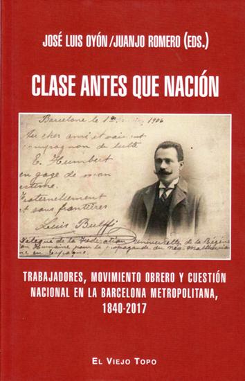 clase-antes-que-nacion-978-84-16995-33-2