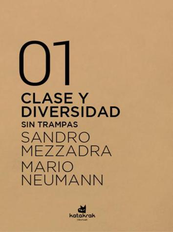 clase-y-diversidad-978-84-16946-32-7