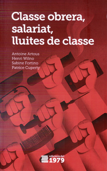 classe-obrera-salariat-lluites-de-classe-9788494012617