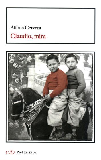 claudio-mira-9788417700553