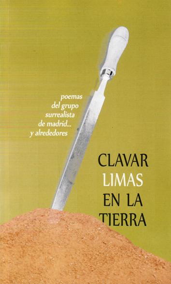 clavar-limas-en-la-tierra-9788494469657