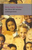 las-claves-del-racismo-contemporaneo- 978-84-7954-186-6