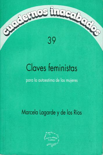 claves-feministas-84-87715-86-9