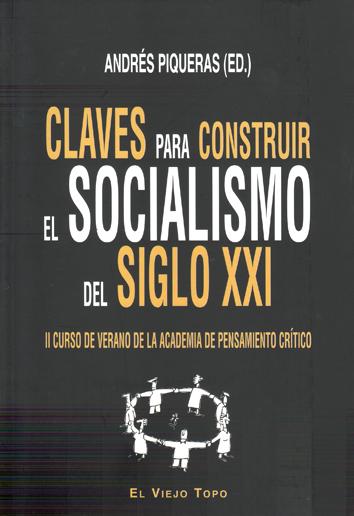 claves-para-construir-el-socialismo-del-siglo-xxi-978-84-942097-0-3