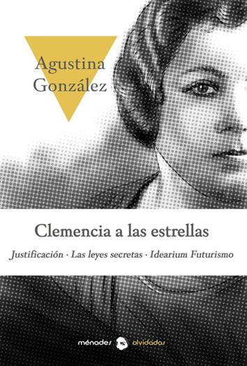 clemencia-a-las-estrellas-9788412020489