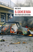 el-coche-de-buda-9788492616046