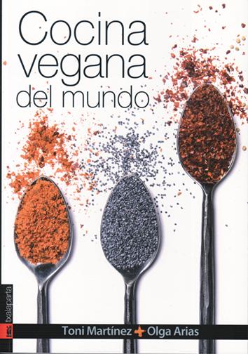cocina-vegana-del-mundo-978-84-16350-06-3