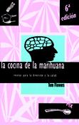 la-cocina-de-la-marihuana-978-84-88455-49-9