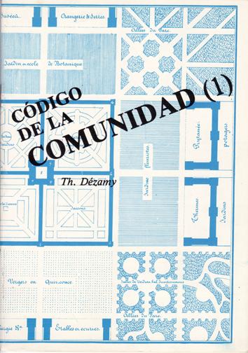 codigo-de-la-comunidad-(1)-