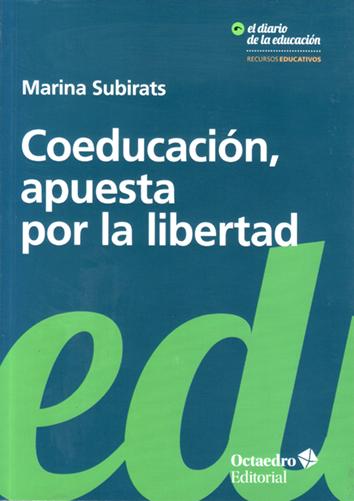 coeducacion-apuesta-por-la-libertad-9788499219318