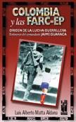 colombia-y-las-farc-ep-978-84-8136-118-6