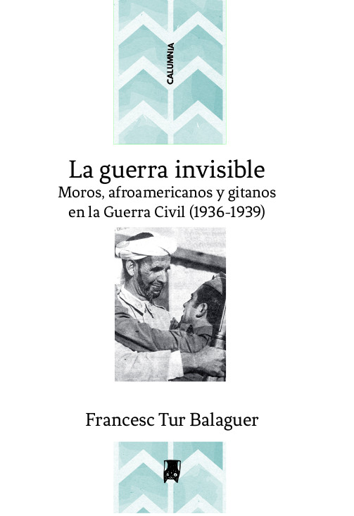 guerra-invisible-9788412210774